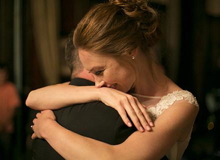 fotografo milano matrimonio