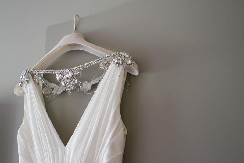 wedding_photographer_villa_pizzo0002