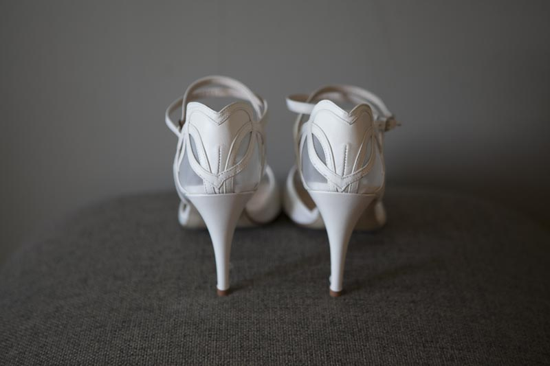wedding_photographer_villa_pizzo0004