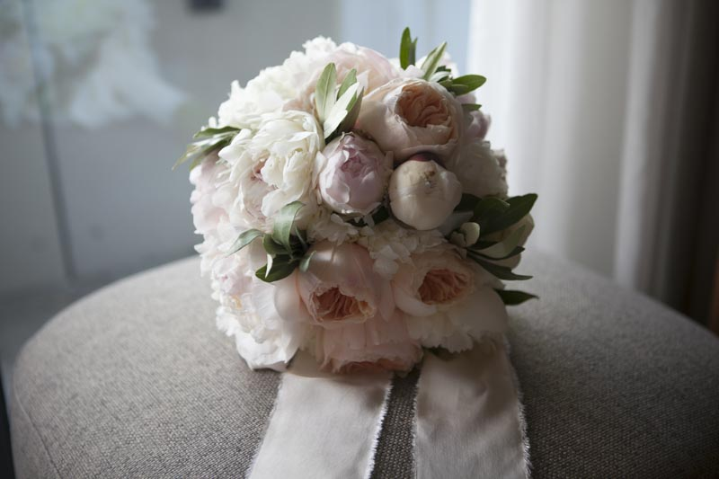 wedding_photographer_villa_pizzo0005