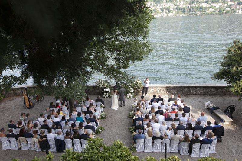 wedding_photographer_villa_pizzo0019