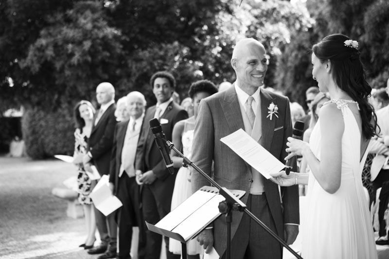 wedding_photographer_villa_pizzo0022