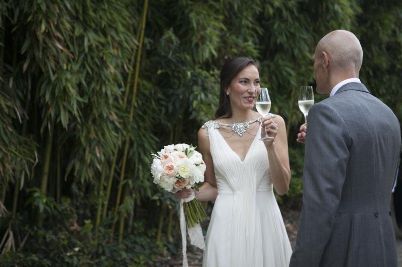 wedding_photographer_villa_pizzo0026