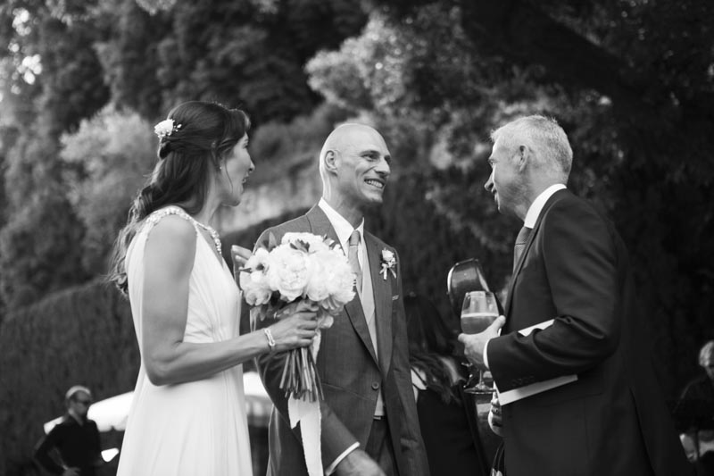 wedding_photographer_villa_pizzo0027