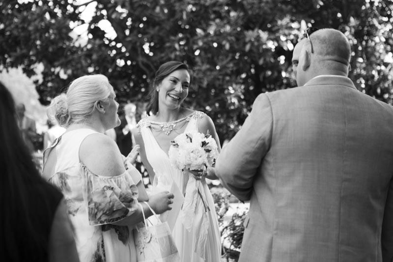 wedding_photographer_villa_pizzo0028