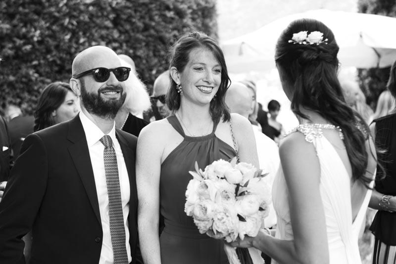 wedding_photographer_villa_pizzo0030