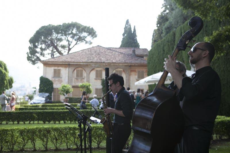 wedding_photographer_villa_pizzo0031