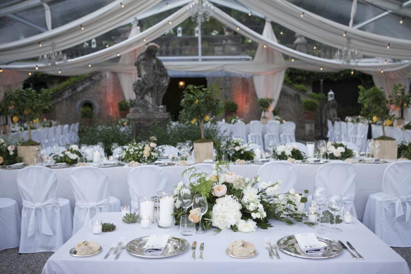wedding_photographer_villa_pizzo0033