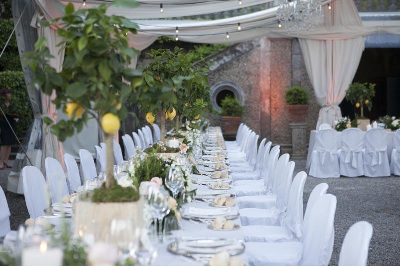 wedding_photographer_villa_pizzo0034