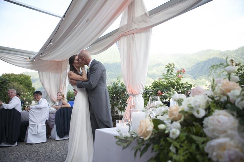 wedding_photographer_villa_pizzo0035