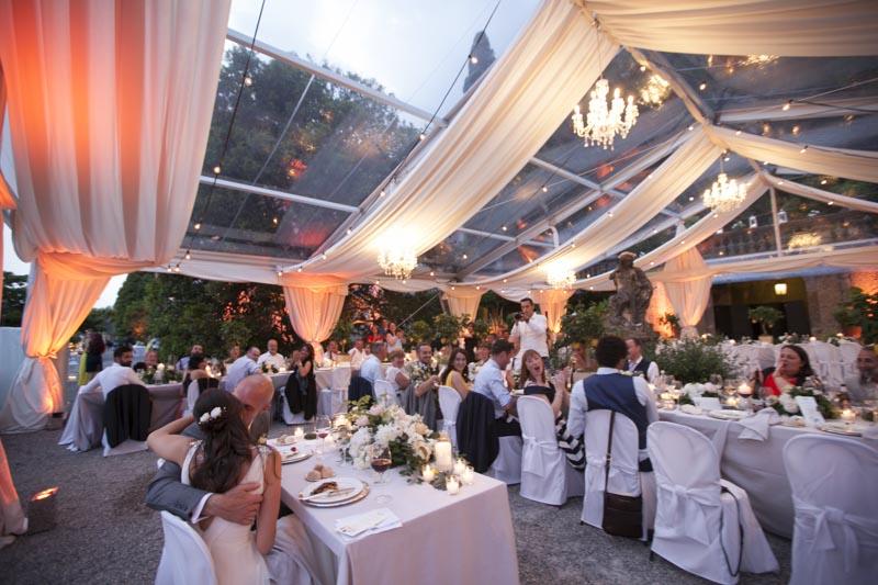 wedding_photographer_villa_pizzo0040