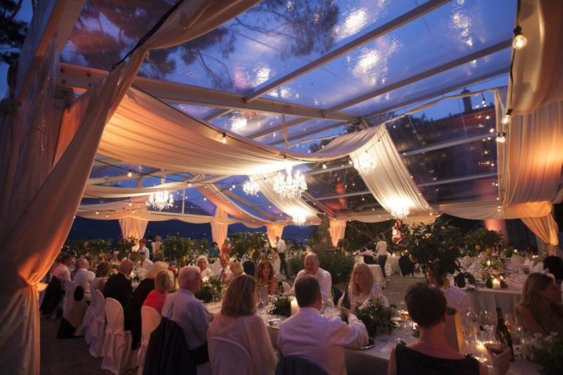 wedding_photographer_villa_pizzo0043