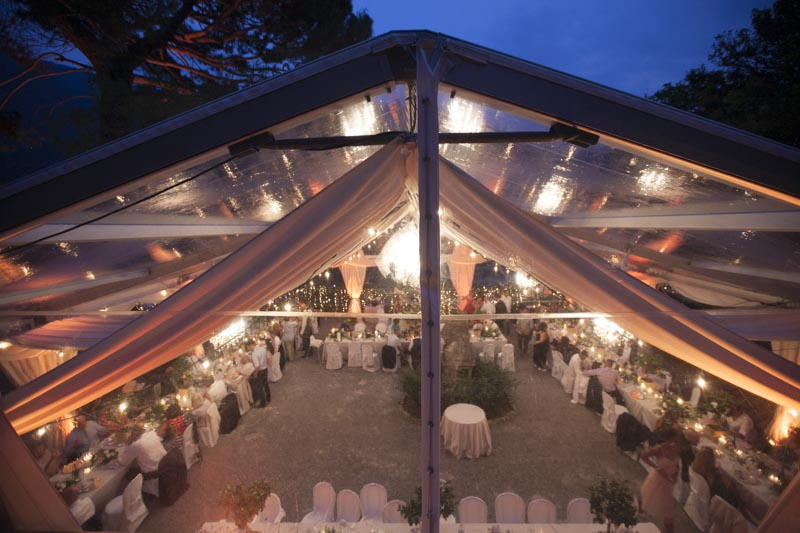 wedding_photographer_villa_pizzo0045